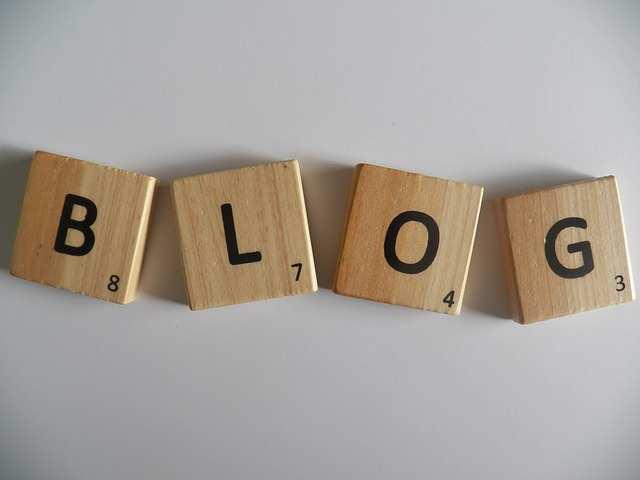 blog-372771