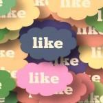 【初心者】得意分野や好きなテーマのブログで稼げるか?