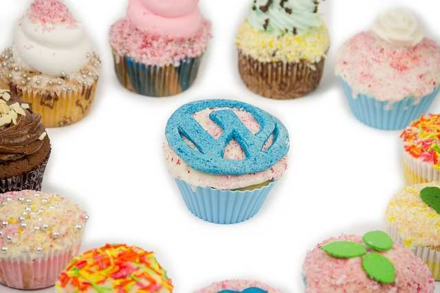 cupcakes-525535