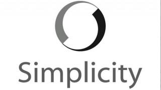 オススメ!無料WordPressテーマ「Simplicity」