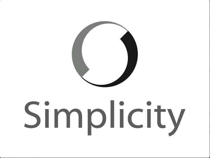 simplicitylogo0024