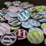 WordPress(ワードプレス)のブログを作る方法
