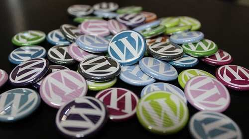 wordpress-552924