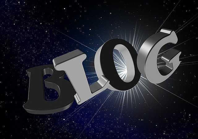 blog-625833