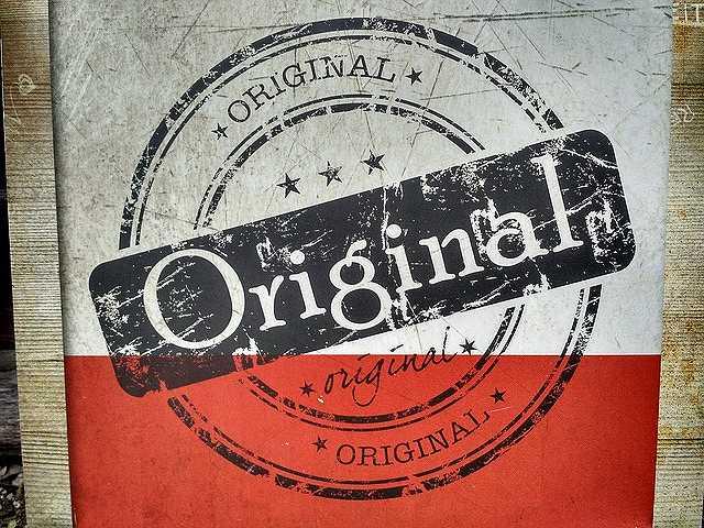 original-960525