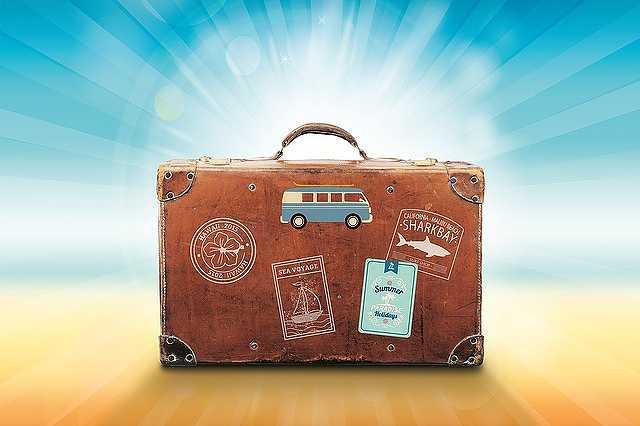 luggage-1149289