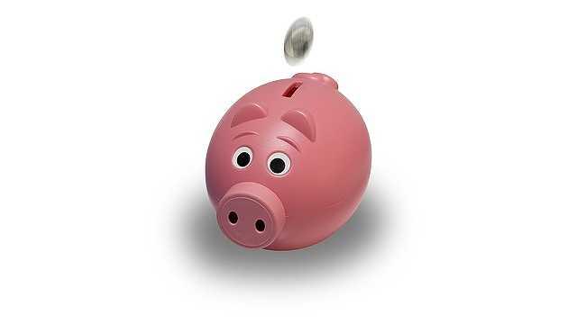 piggy-bank-1056615