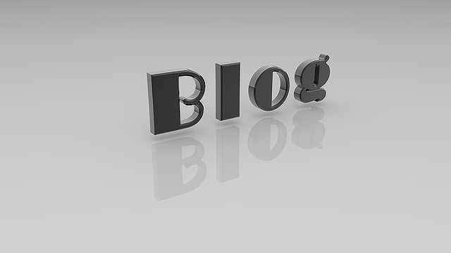 blog-986285